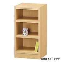 書棚 タナリオ TNL-6031 NA【別送品】