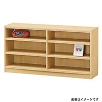 書棚 タナリオ TNL-60117 NA【別送品】