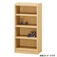 書棚 タナリオ TNL-9044 NA【別送品】