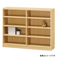 書棚 タナリオ TNL-90117 NA【別送品】