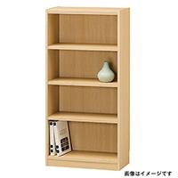 書棚 タナリオ TNL-1259 NA【別送品】