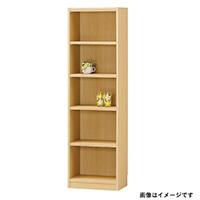 書棚 タナリオ TNL-1544 NA【別送品】