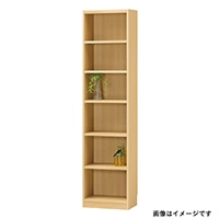 書棚 タナリオ TNL-1844 NA【別送品】