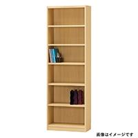 書棚 タナリオ TNL-1859 NA【別送品】