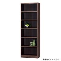 書棚 タナリオ TNL-1859 DK【別送品】
