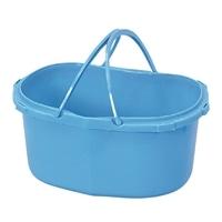 散布・収穫桶 14