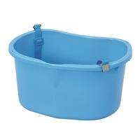 散布・収穫桶 18