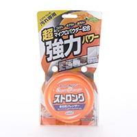 UEKI スーパーオレンジ ストロング95g