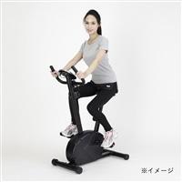 アルインコ エアロマグネティックバイク 50780【別送品】