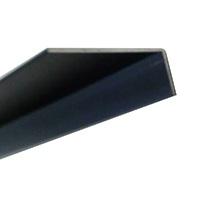 【SU】波板用側枠 42×15×1.2t BA172 K