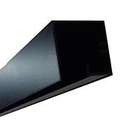 【SU】波板用母屋材 30×30×1.1t BA170 B
