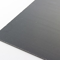 アルミ複合板 両面 910×605 ブラック