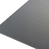 【SU】アルミ複合板 両面 910×1820 ブラック