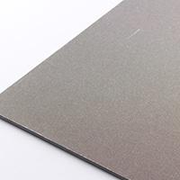 複合板ブロンズ 450×600
