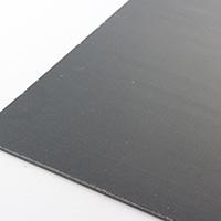複合板ブラック 450×600