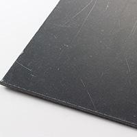 複合板ブラック 300×450