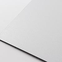 複合板シルバー 300×450