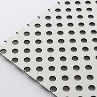 複合板P アイボ 300×450