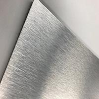 複合板 Bシルバー 910×605