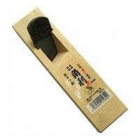 角利 豆キワ鉋   30mm