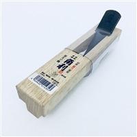 角利 豆ミゾ鉋   18mm