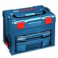 ボックス306セット LS-BOXX306J