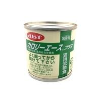 デビフ カロリーエースプラス 猫用流動食 85g