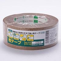 布テープ No.112 50mm×25m