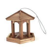 クオリス 野鳥の餌台 NO3