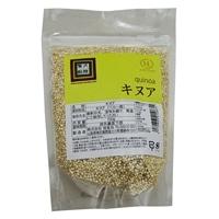 贅沢穀類 キヌア 150g