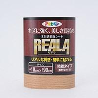 REALA       10X90CM RL−3