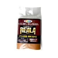 REALA       10X90CM RL−4