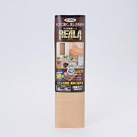 REALA       30X90CM RL−12
