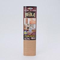 REALA       30X90CM RL−13