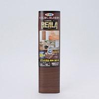 REALA       30X90CM RL−15