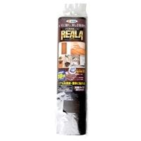 REALA       30X90CM RL−16