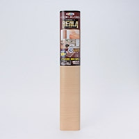 REALA       45X90CM RL−22