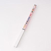 カラープラスチック障子紙 94cm×2.15m 美桜