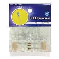 LED5W−3P