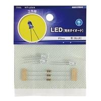 LED5B−3P