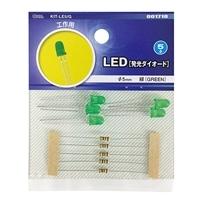 LED 05G