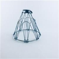 電球ガード大L10CM