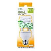 電球形蛍光ランプ EFD25EL/18SP