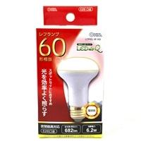 LEDレフ形電球 LDR6L-WA9