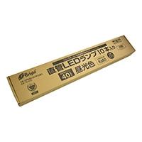 LED直管 LDF40SSD/17/23K1