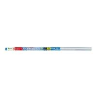 オーム電機 直管LEDランプ ラピッドスタート形器具専用 40形相当 G13 昼光色 LDF40SSD22/24PA 06-0926