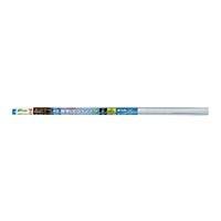 オーム電機 直管LEDランプ Hfインバーター式器具専用 40形相当 G13 昼光色 LDF40SS・D/20/24HF 06-0928
