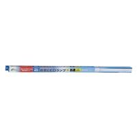 オーム LED直管ラピッド LDF−40SSD22