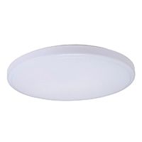 オーム電機 LEDシーリングライト 8畳用LE-Y35D8K-W3