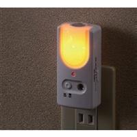 停電対策ライト AS3A4-W